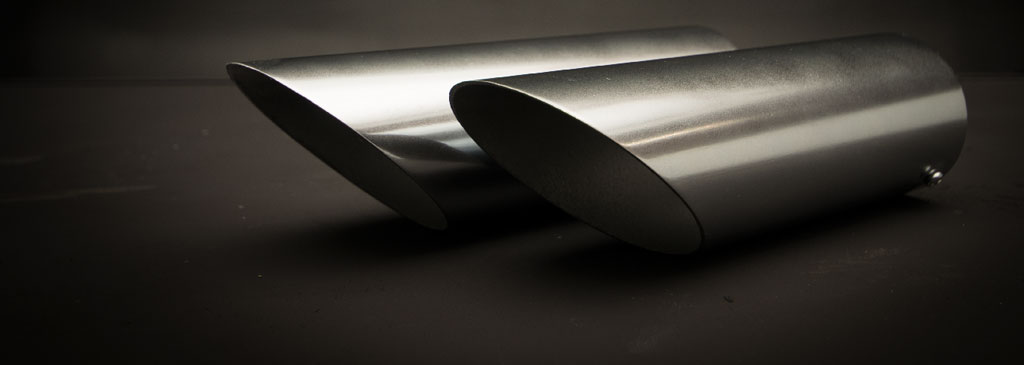 Product Gallery