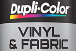Vinyl and Fabric Coating