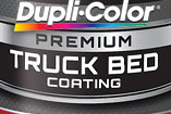 Premium Truck Bed Coating