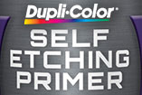 Professional Self Etching Primer