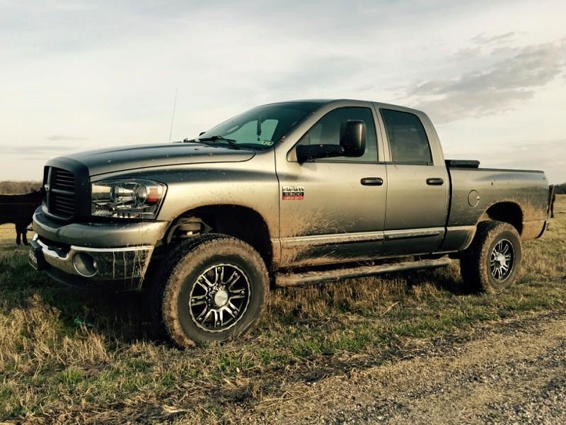 chrome rear bumper
