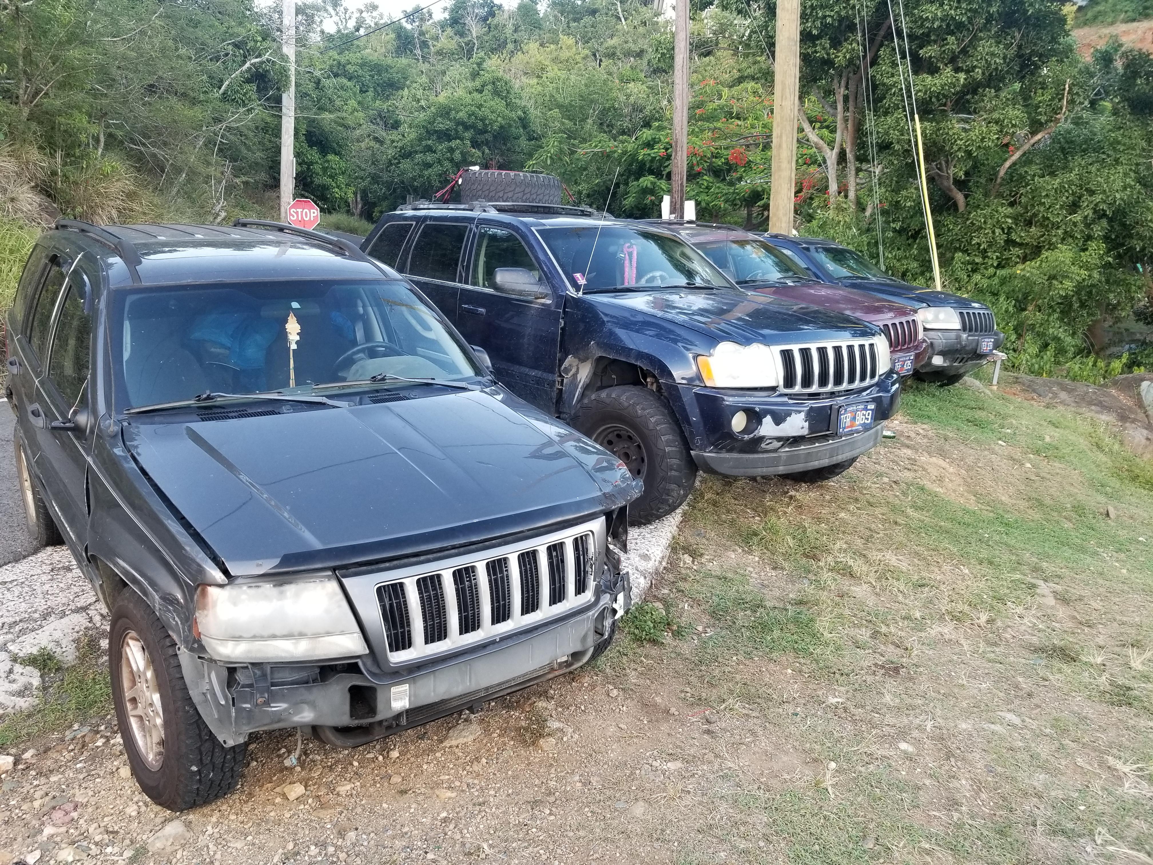05 jeep
