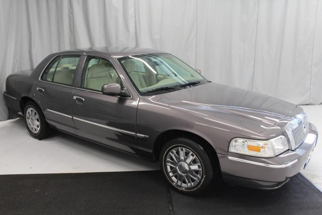 07 Marquis