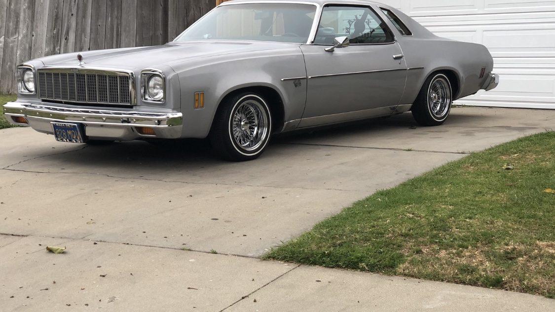 1975 low low