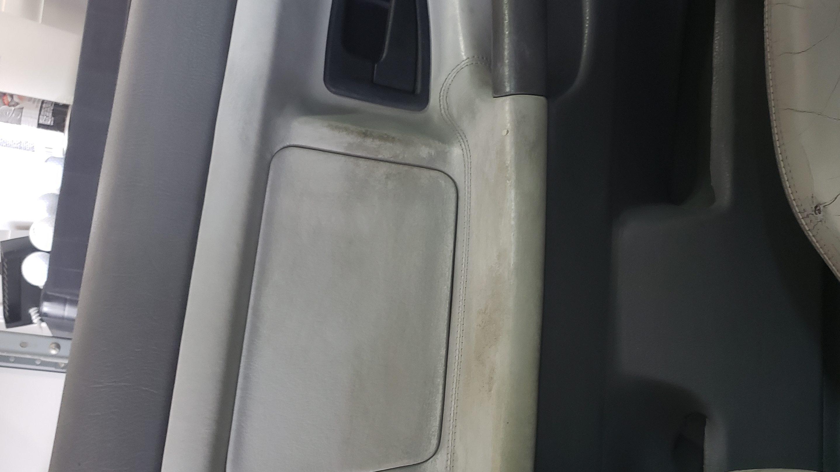 BMW Panels