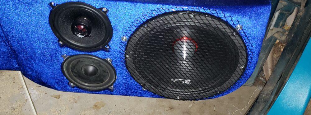 DC-audio82